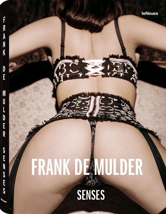 Copyright Frank de Mulder