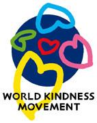 Фонд «Добровіт» є офіційним учаcником «Всесвітнього Руху Доброти»