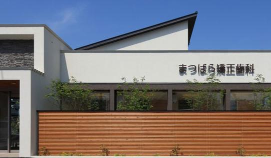 引用元:http://kyousei-m.com/index.html