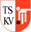 Tiroler Sportkegelverband