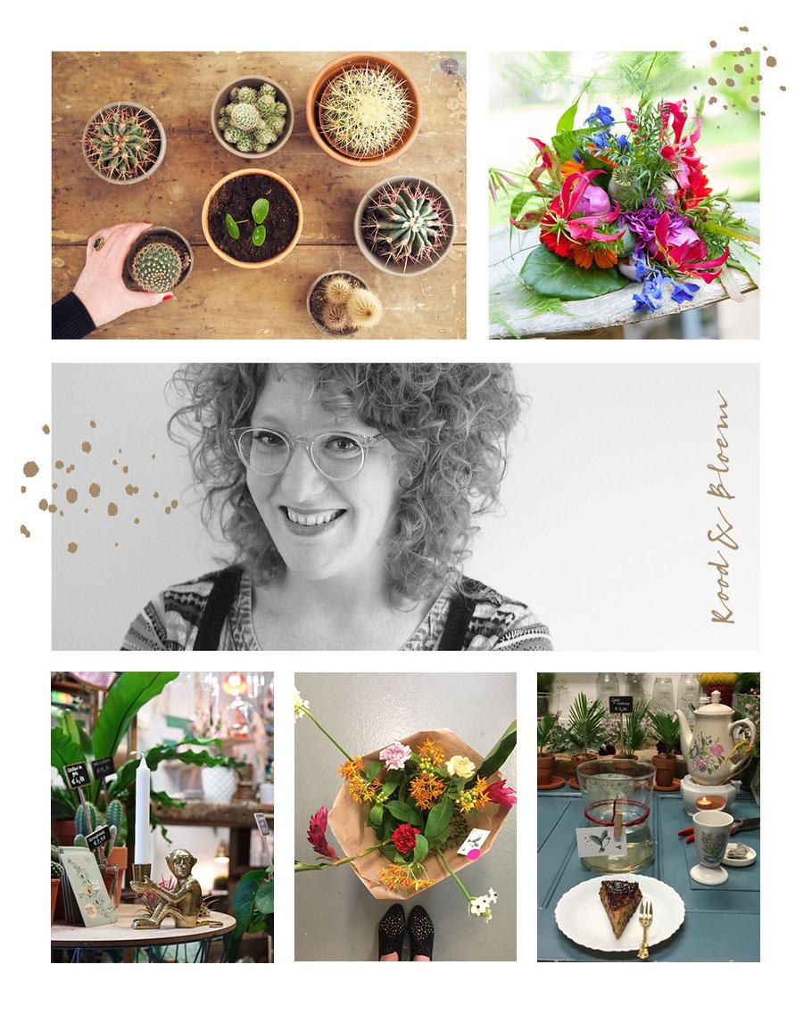 rood-en-bloem-carolien-rutgers-bloemen-planten-styling