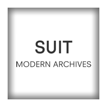 suit modern archives