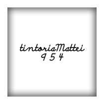tintoria mattei italiaanse hemden
