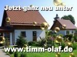 Urlaub im schönen Frankenland in Bayern unter www.timm-olaf.de