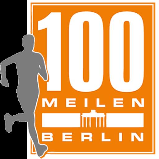 Berliner Mauerlauf 2021