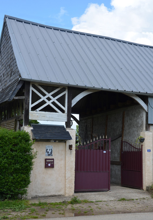 Hescamps-Saint-Clair