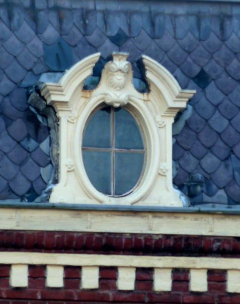 Amiens- Avenue du Général Foy- photo Magali