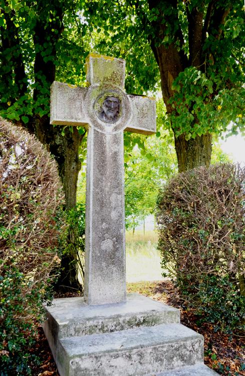 Laboissière-en-Santerre