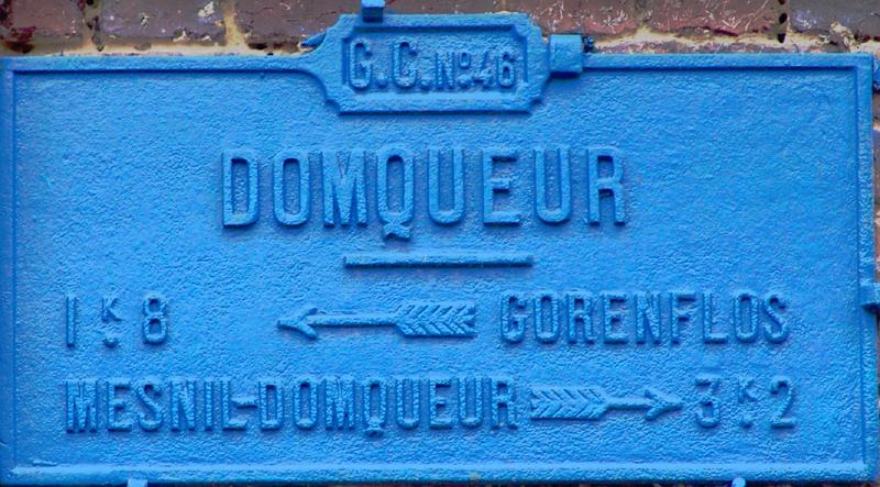Domqueur