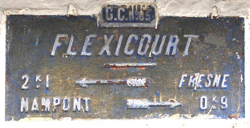 Nampont-Saint-Martin (Flexicourt)