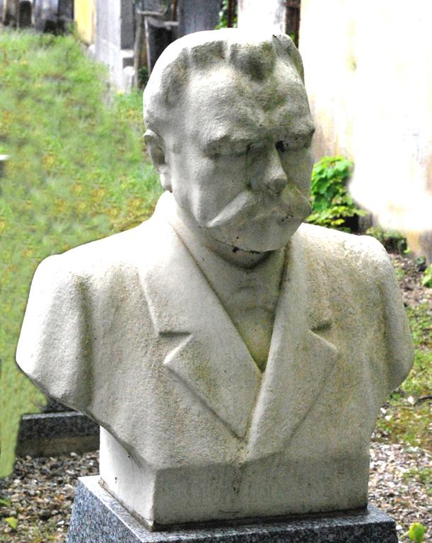 Léon Lamare