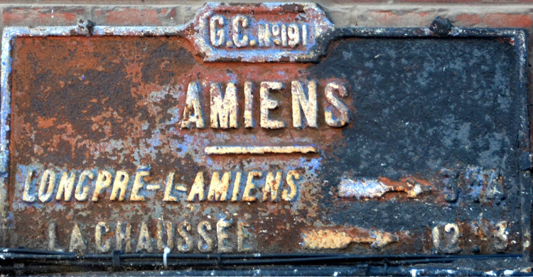 Amiens-Fg Saint-Maurice- Ph: Sylviane Schwal