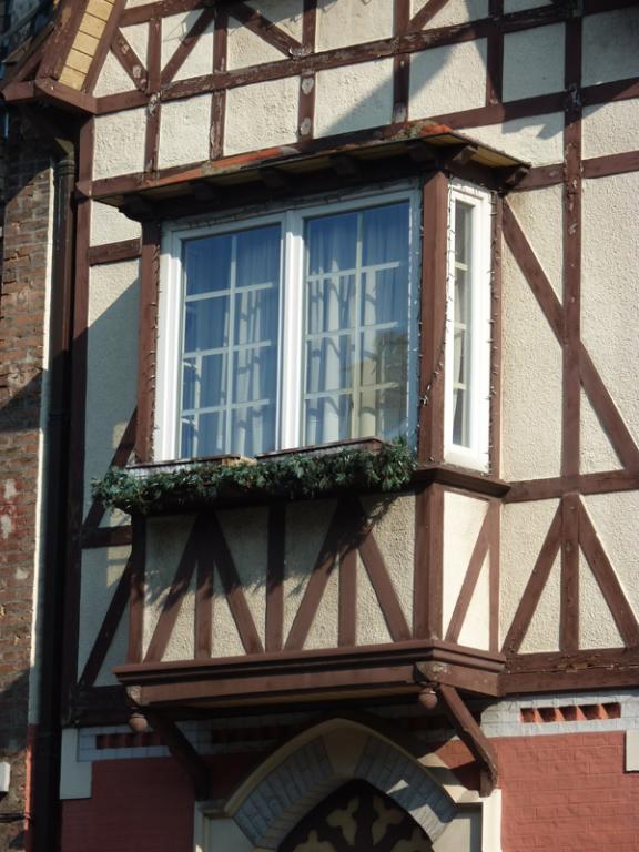 Rue Delpech-Amiens