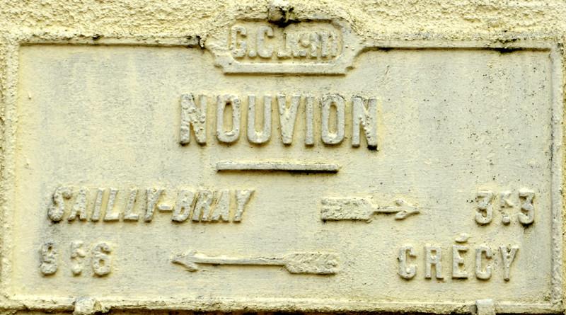 Nouvion-en-Ponthieu
