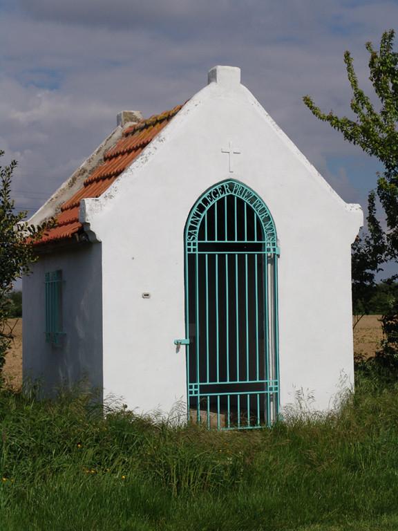 Hyencourt-le-Grand