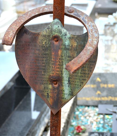 Cimetière de Saint-Valery-sur-Somme