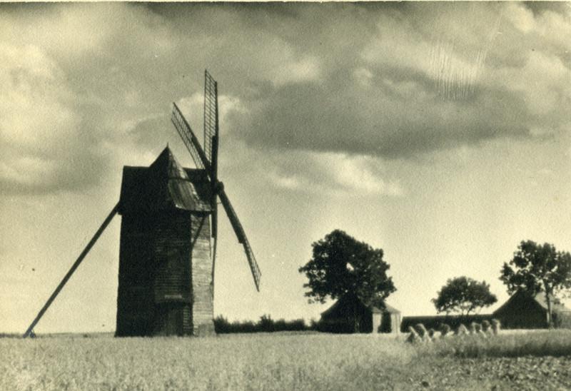 Maison-Roland- 1932