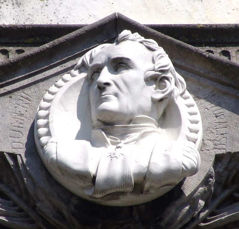 13- André Duméril
