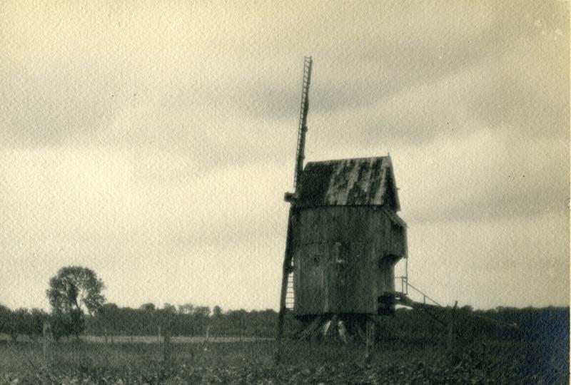Franleu- 1930