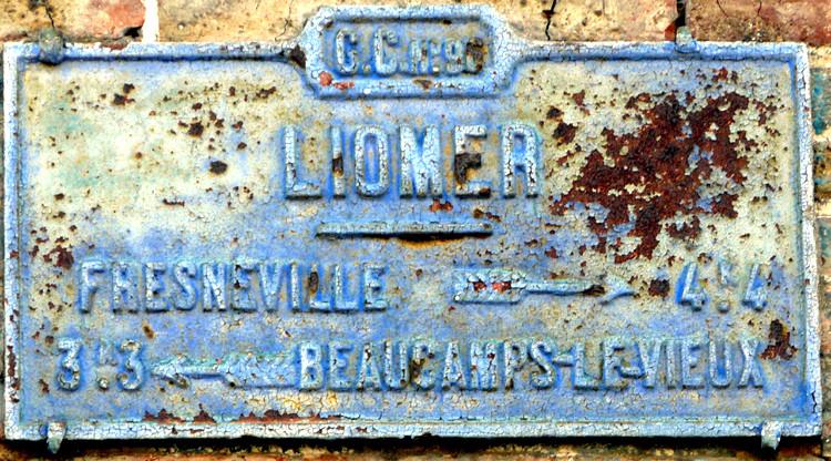 Liomer- Ph: Patrice Lenne