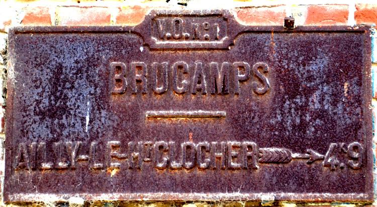 Brucamps