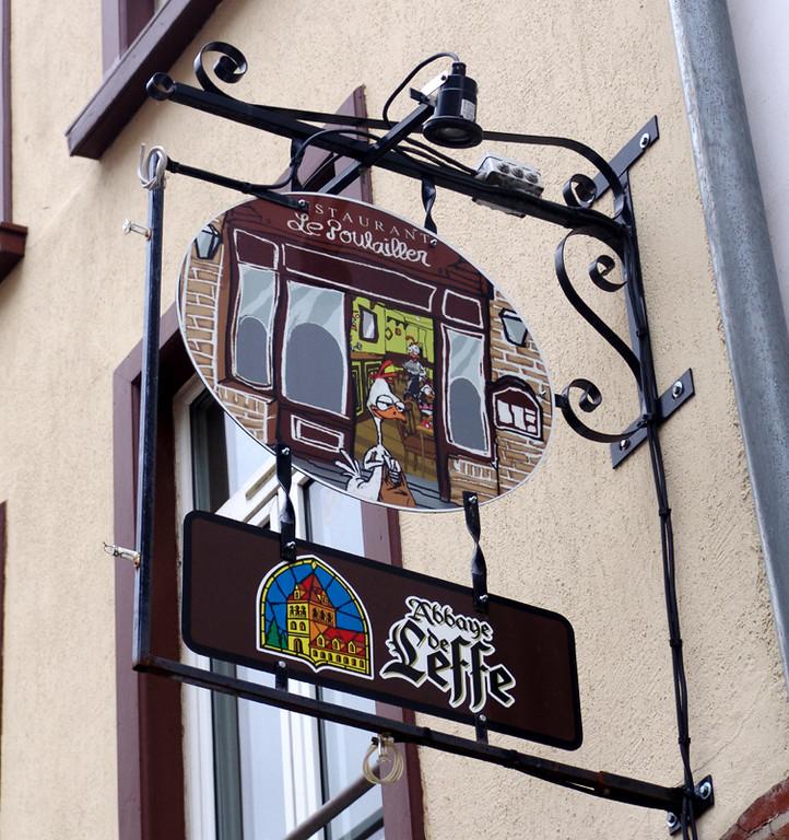 Amiens-Saint-Leu