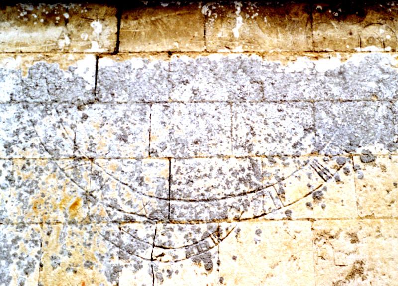 Bouttencourt- Domaine de Séry- (ph: Hubert de Mython)