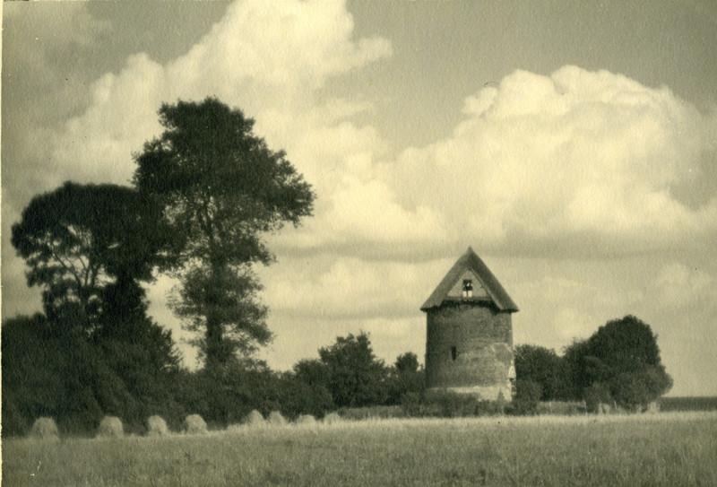 Mons-Boubert- 1931