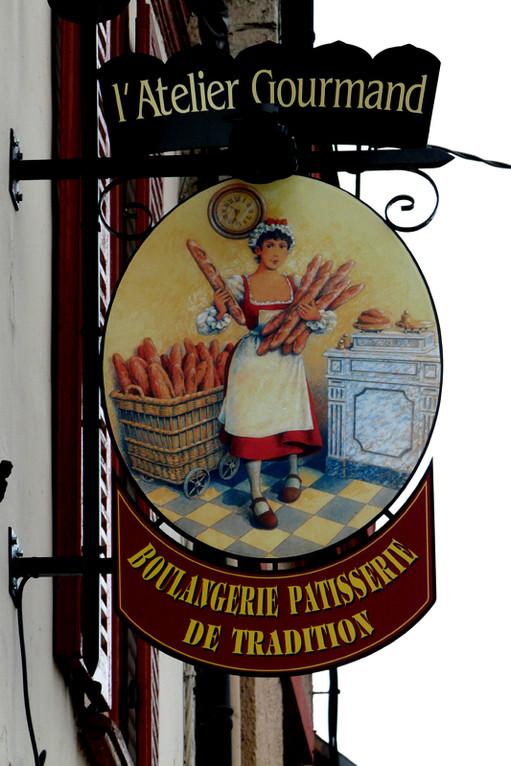 Picquigny  Ph: Patrice Lenne