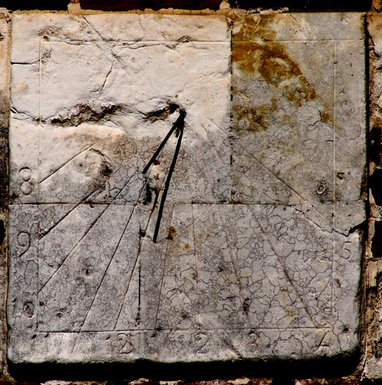 Bernâtre- Ferme de l'ancien chêteau