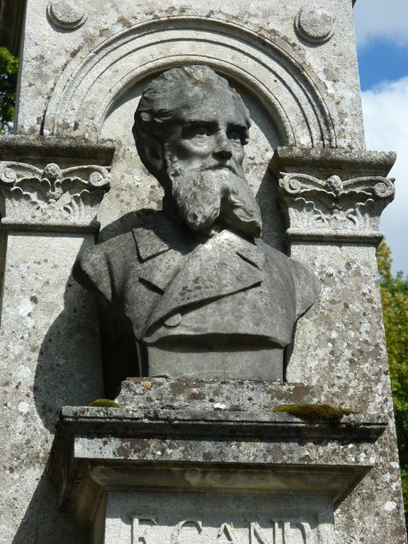 Edouard Gand