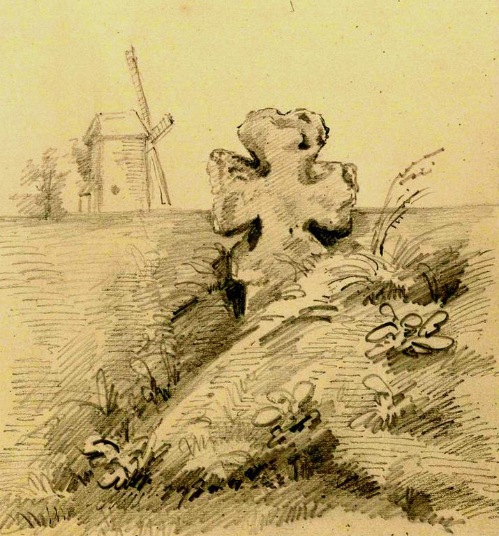 Nibas-Saucourt