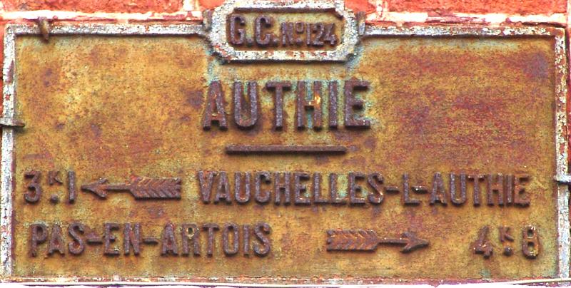 Authie