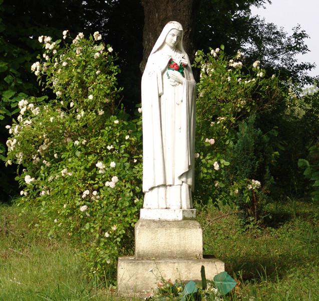 Berny (Ailly-sur-Noye)