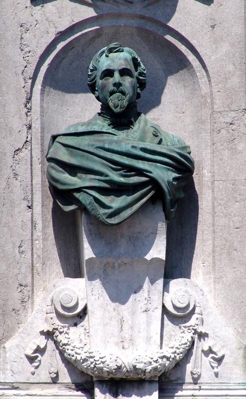 14- Jacques Boucher de Perthes