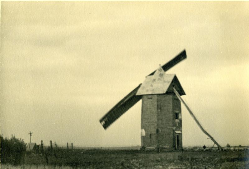 Woignarue-1931