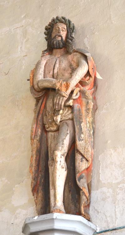 Eglise de Prouzel