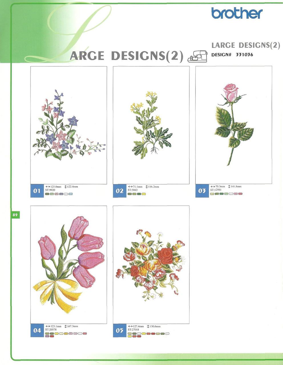 331036 Large Designs II_02