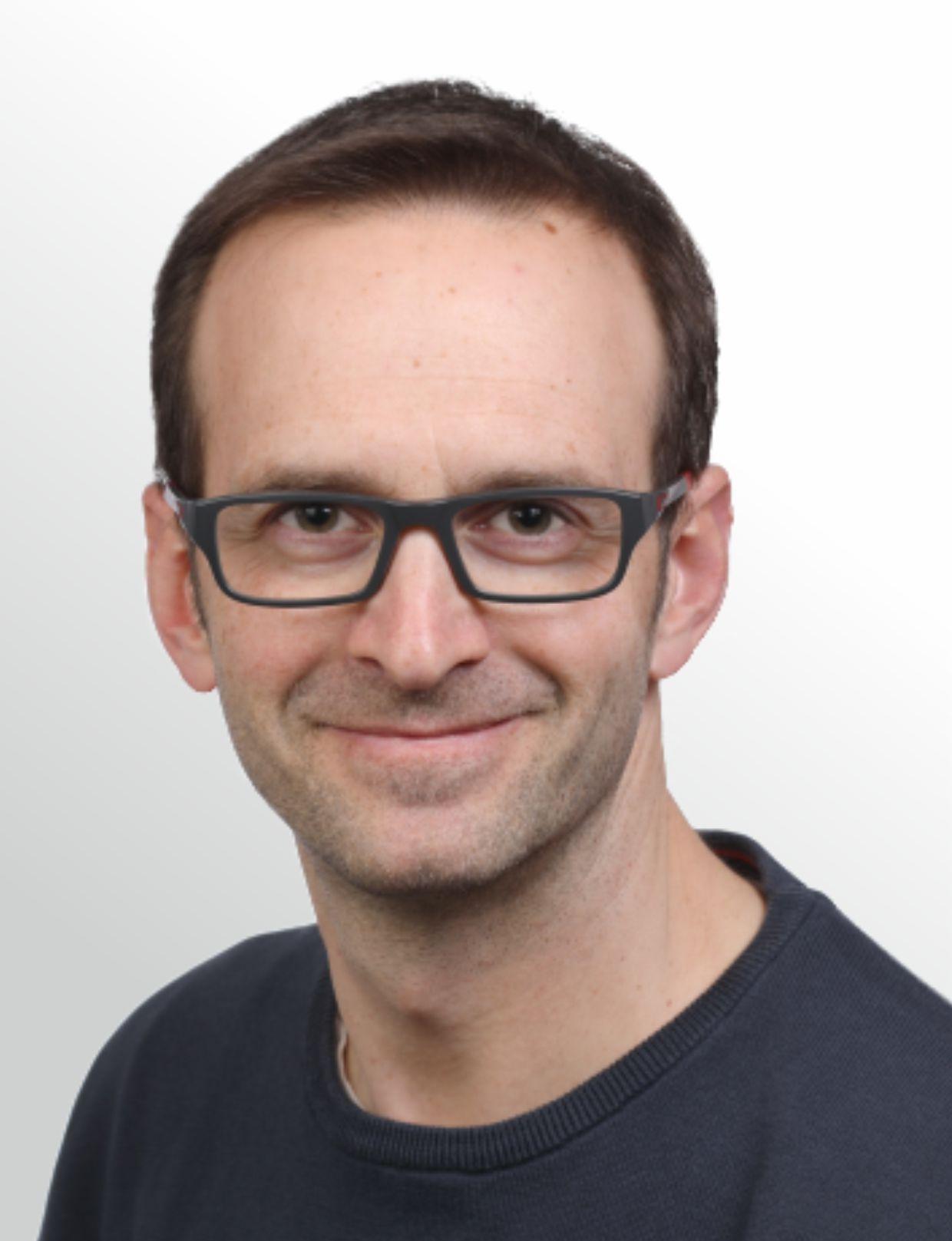 Zimmermann Jochen