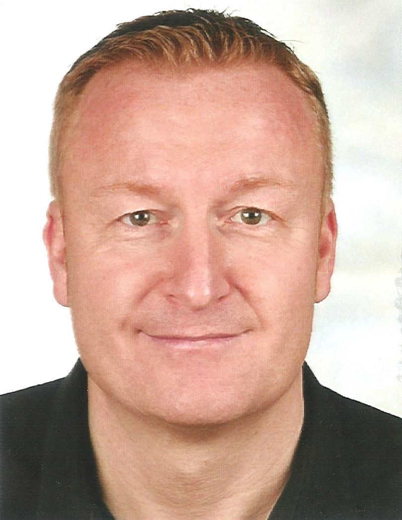 Markofsky Thomas