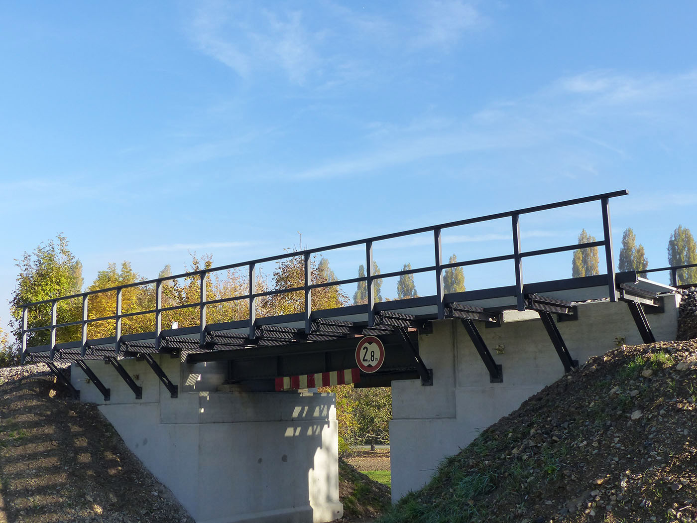 Ermstalbrücke