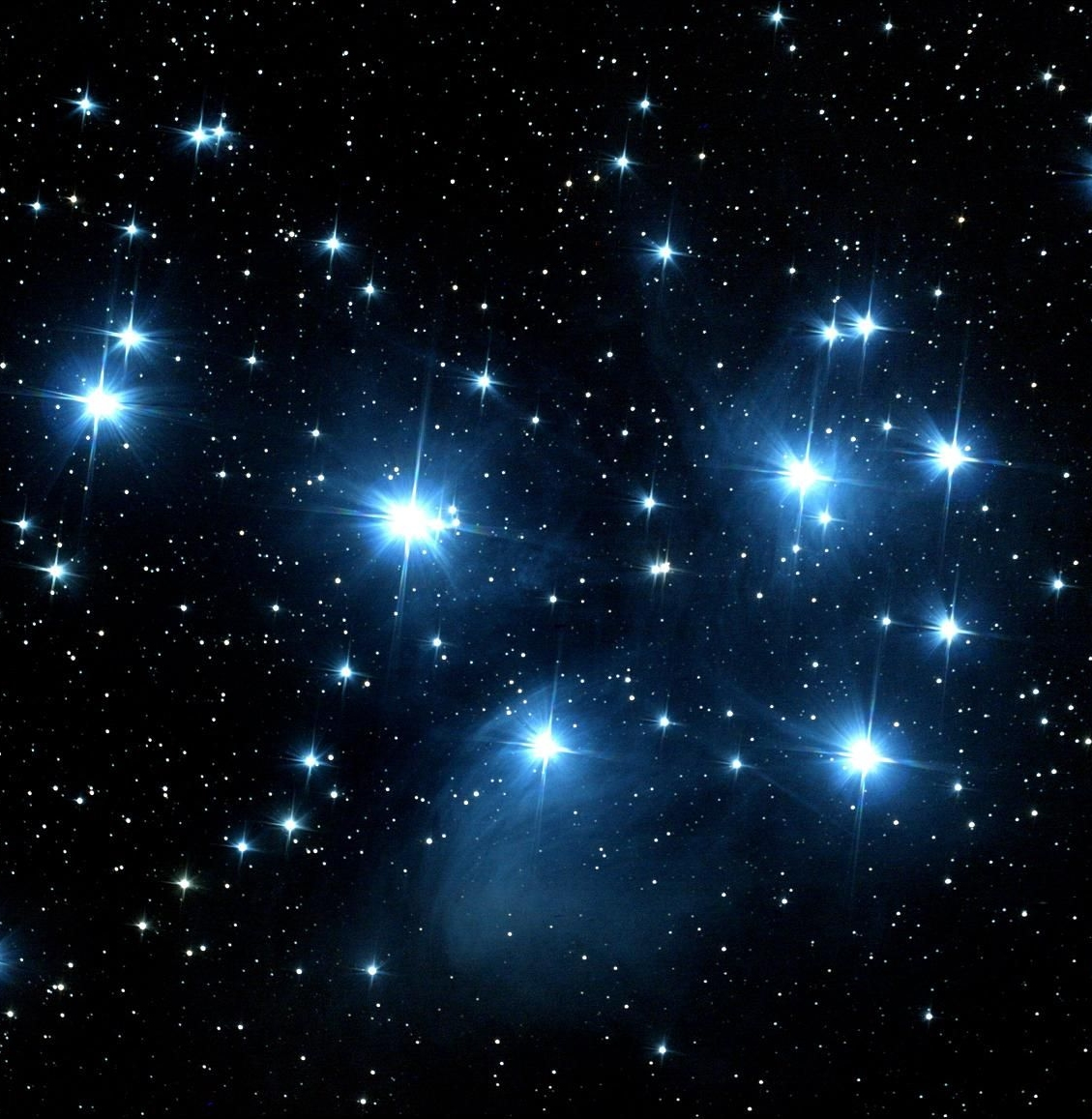 randonnée raquettes jura les rousses étoiles observation