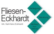 Fliesen-Eckhardt Spangenberg