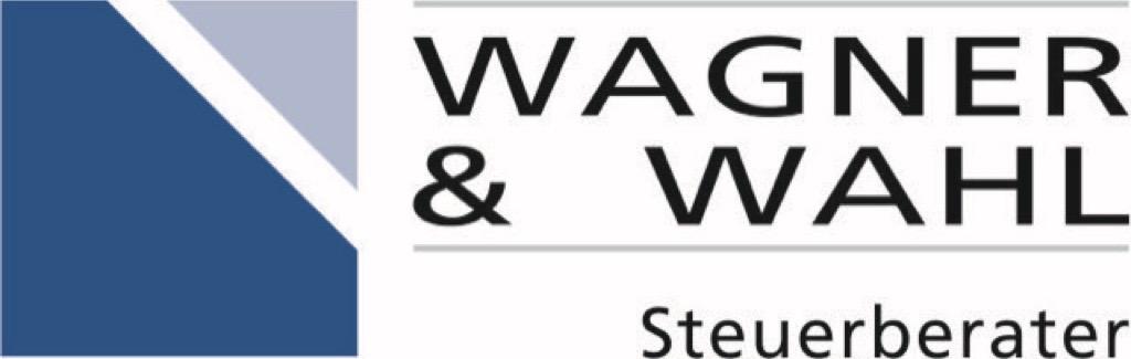 Wagner & Wahl Kassel