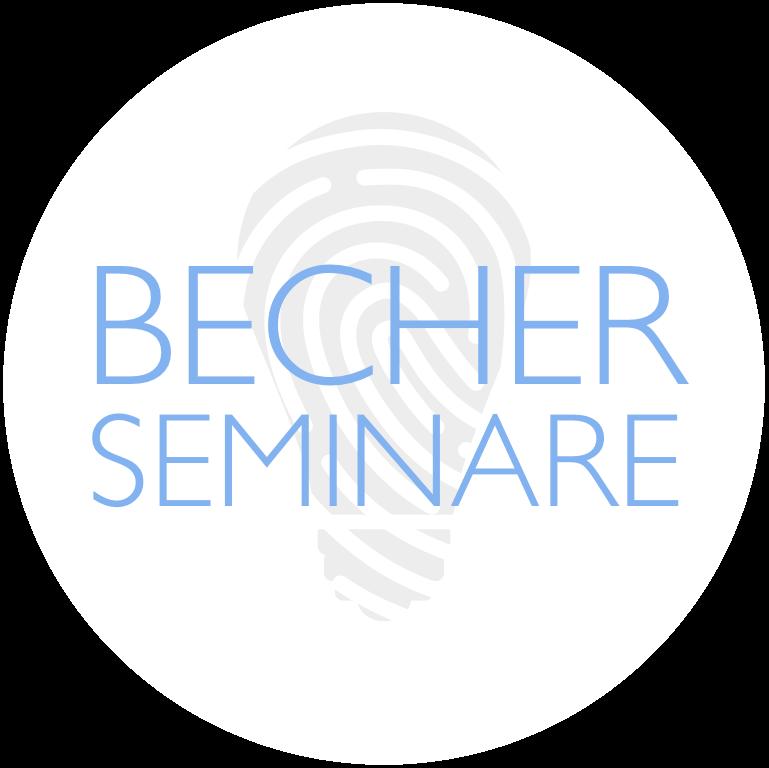 Becher Seminare Kassel