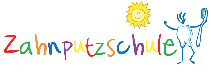 Zahnputzschule Kassel