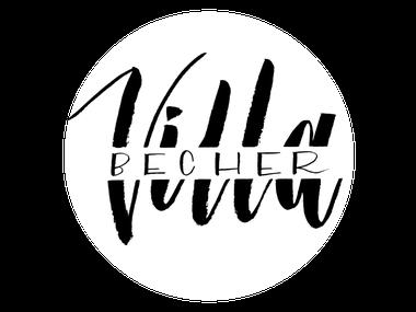 Villa Becher Kassel