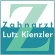 Zahnarzt Lutz Kienzler Kassel