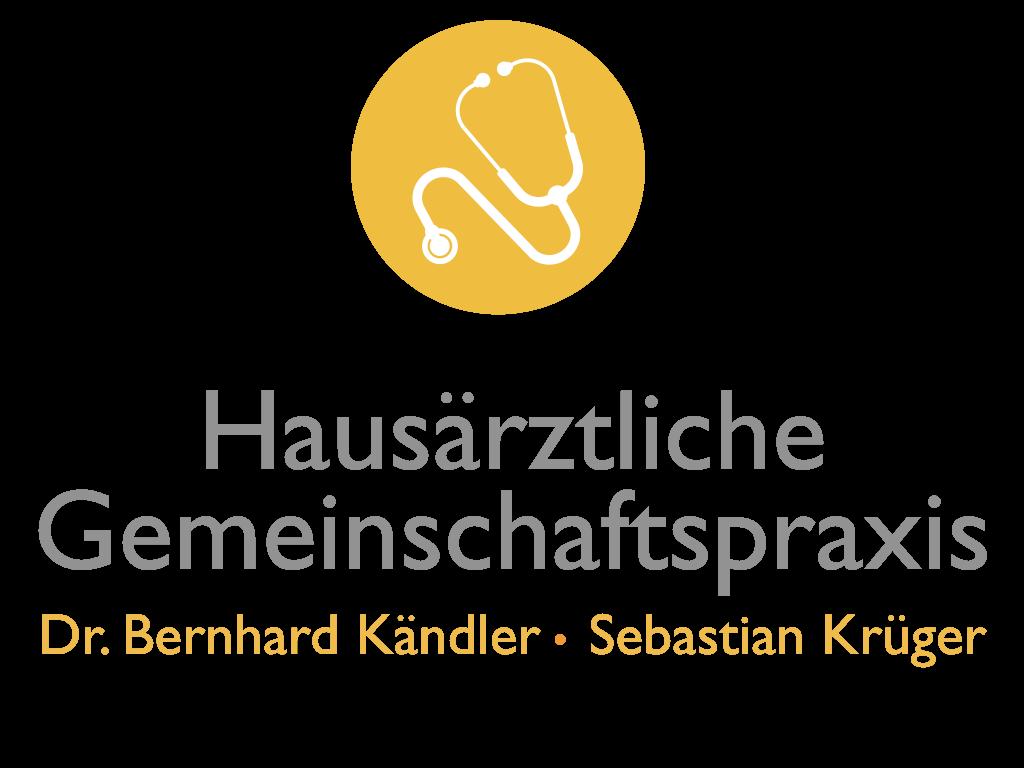 Hausarztpraxis Dr. Kändler u. Krüger Kassel
