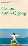 Gesund durch Qigong, Bölts